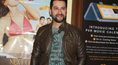 'Kya Kool Hain Hum 3' not trying to degrade Rajshri films: Aftab Shivdasani