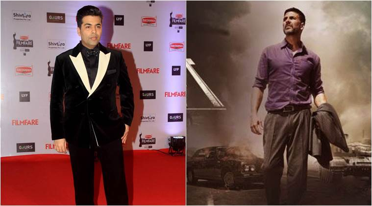 Airlift, Airlift Movie review, Airlift Review, Akshay Kumar, karan johar, Akshay Kumar Airlift, Airlift Collection, Airlift Box Office Collection, Entertainment news