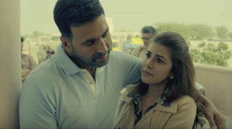 airlift, airlift new song, airlift song, nimrat kaur, akshay kumar, akshay, nimrat, airlift new song, airlift tu bhoola jise, tu bhoola jise, airlift akshay kumar, akshay airlift, nimrat kaur airlift, nimrat airlift, entertainment news, bollywood news