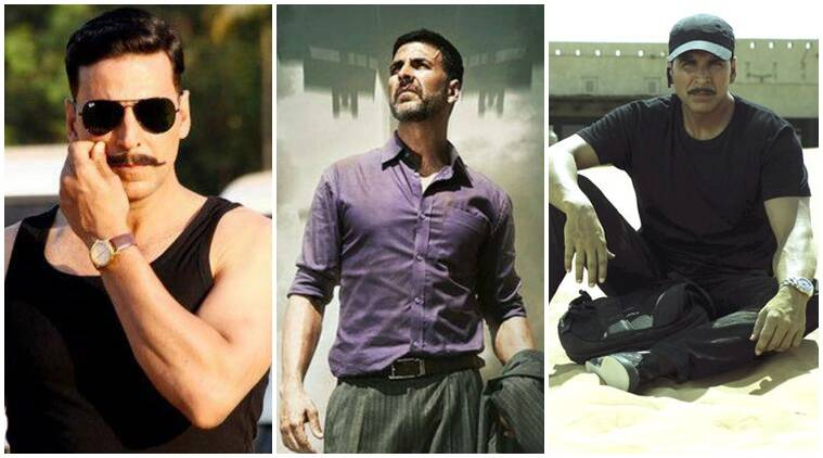 akshay kumar, airlift, holiday, airlift box office collections, box office collections, akshay kumar airlift