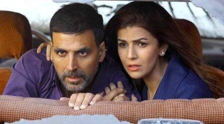 Airlift's box office collections: Akshay Kumar's film earns Rs 105.29 crore in 11 days
