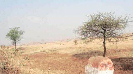 Chhattisgarh: 'Landlord told to evict legal aid members'