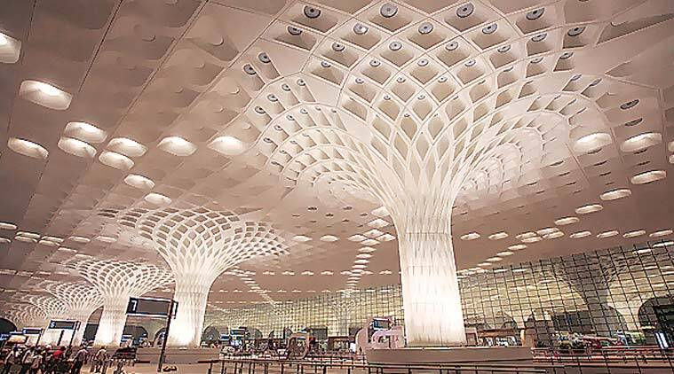 Chhatrapati Shivaji International Airport, CSIA, Mumbai International Airport Limited, organic waste convertor, non-hazardous waste,latest news, India news