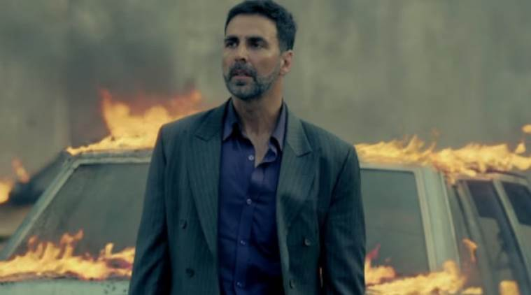 Akshay Kumar, Airlift, Airlift cast, Airlift release, Akshay Kumar films, Akshay Kumar upcoming films, Akshay Kumar news entertainment news