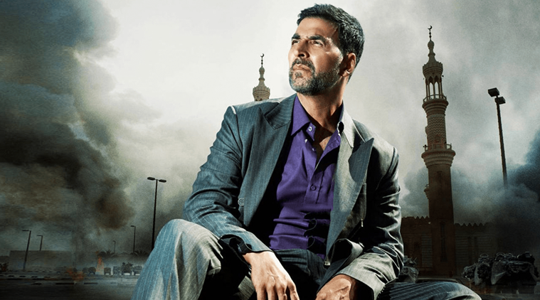 Akshay kumar, Airlift, Airlift Trailer, Akshay kumar Airlift, Akshay kumar in Airlift, Akshay, Akshay Kumar Airlift Movie, Akshay Kumar Emotional Shooting Airlift, Akshay kumar Choked Shooting Airlift, Entertainment news