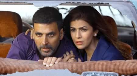 Akshay Kumar, airlift, Akshay Kumar movies, Akshay Kumar airlift, nimrat kaur, Akshay Kumar news