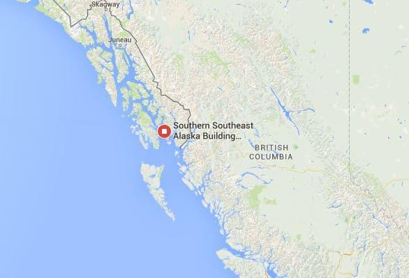 Earthquake Alaska, Alaska earthquake, Alaska quake, Alaska earthquake today