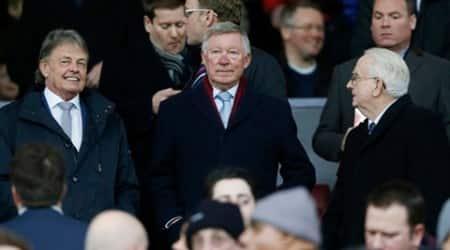 Manchester United, Liverpool, Alex Ferguson, Sir Alex, Jurgen Klopp, Klopp, Manchester united vs Liverpool, Liverpool vs Manchester United, Football news, Football updates, Football