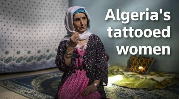 single women in alger Women and politics in algeria from the war of independence to our  the unfairness of a single-party system,  in algeria are written by women: une femme à alger.
