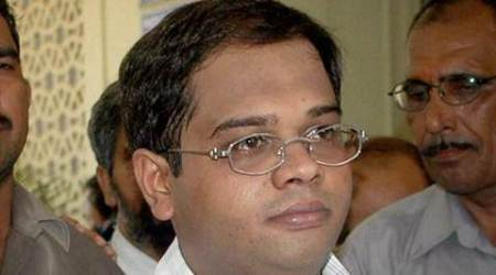 Chhattisgarh Tapes: Congress expels MLA Amit Jogi for six years
