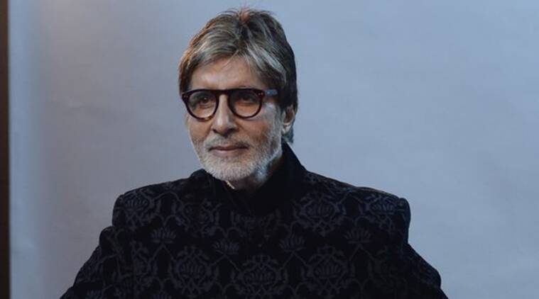 amitabh bachchan heightamitabh bachchan haqida, amitabh bachchan oglu, amitabh bachchan filmi, amitabh bachchan wikipedia, amitabh bachchan 2017, amitabh bachchan mp3, amitabh bachchan films, amitabh bachchan kino, amitabh bachchan ailesi, amitabh bachchan instagram, amitabh bachchan height, амитабх баччан умер, amitabh bachchan mard uzbek tilida, amitabh bachchan songs, amitabh bachchan son, amitabh bachchan facebook, amitabh bachchan olumu, amitabh bachchan vikipedi, amitabh bachchan aladin, amitabh bachchan and his family