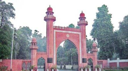 Indian-American Muslims flay Government move against AMU, Jamia