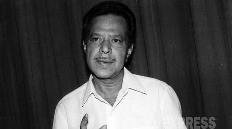 Anil Ganguly, Anil Ganguly Dead, Anil Ganguly Dies, Anil Ganguly Passes Away, Anil Ganguly no more, Anil Ganguly Died, Anil Ganguly Cremated, Anil Ganguly Death, Anil Ganguly news, Entertainment news, Bollywood News