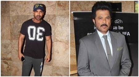 Bollywood all 'heart and prayers' for earthquakevictims