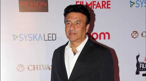 Anu malik, Anu malik hospitalised, Anu malik ill, Anu malik news, Anu malik latest updates, Entertainment news