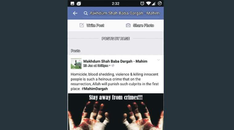 Muslim youth , counter-radicalise, Mufti Mohammad Manzoor Ziayee, ISIS, social media, PMSCT, mumbai news