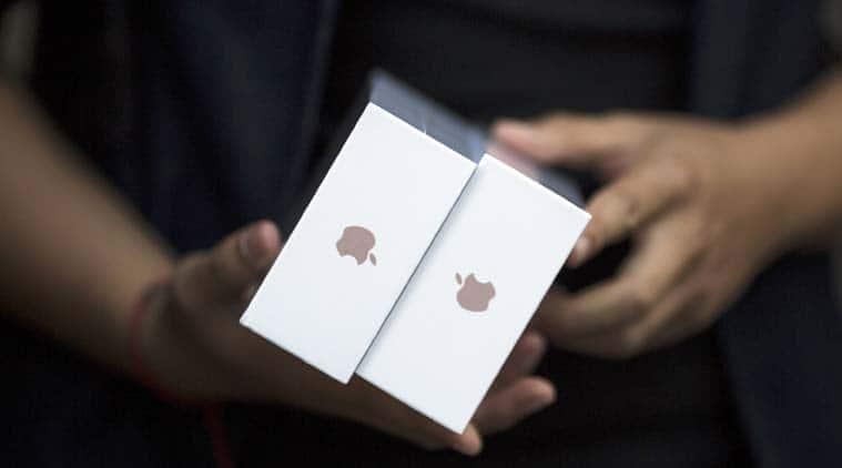 Apple, Apple Q1 results, Apple Q1 2016 results, Apple results, Apple iPhone results, Apple India results