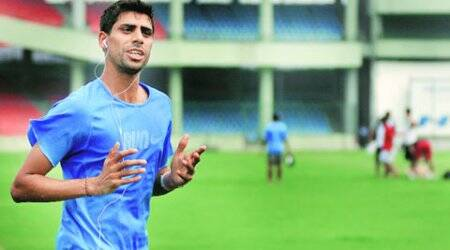 People say captains love me, but I have not played in four years: Ashish Nehra