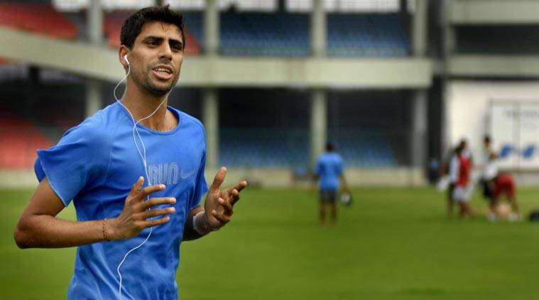 Image result for nehra 2005