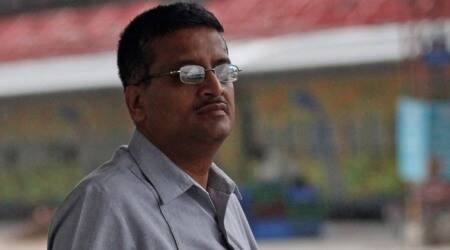 In 51st posting as IAS, Ashok khemka gears up for dangal in Haryana