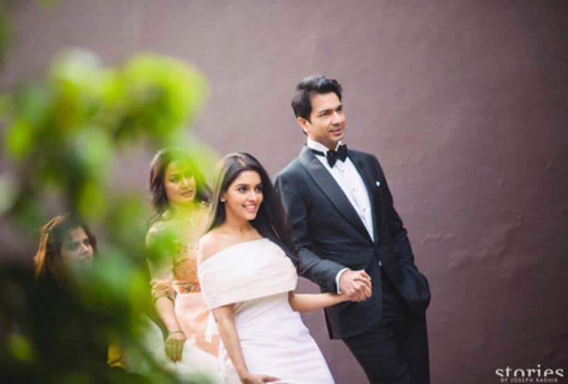 Asin Wedding, Asin Wedding Pics, Asin, asin Rahul Sharma, Akshay Kumar, Asin Wedding Photos, Asin Thottumkal Wedding, Asin Thottumkal Wedding Pics, Asin Rahul Sharma Wedding, Asin Wedding candid Pics, Asin wedding inside Pics