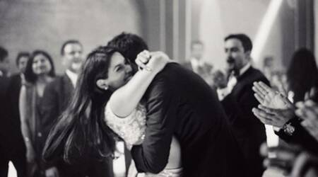 Positive changes have happened in my life after marrying Asin, says RahulSharma