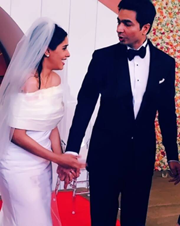 asin, rahul sharma, micromax founder rahul sharma, asin marriage, asin rahul sharma, asin news, asin wedding, asin wedding pics
