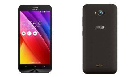 Asus, Asus Zenfone, Asus Zenfone Max, Asus Zenfone Max specs, Asus Zenfone Max features, Asus Zenfone Max price, mobiles, smartphones, Android, tech news, technology