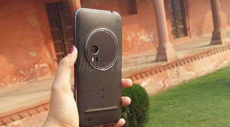 Asus ZenFone Zoom, Asus Zenfone Zoom specs, Asus ZenFone Zoom price, Zenfone Zoom Flipkart, Asus Zenfone Zoom sale, Asus, Zenfone Zoom camera, Zenfone Zoom pricing, Zenfone Zoom tripod, Asus ZenFone Zoom launch, smartphones, Android, tech news, technology