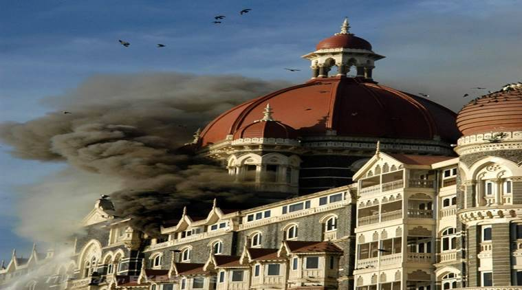 terror attack in india, india terrorism, terror strike, 26/11, pakistan, india pakistan, John F. Kennedy, muslims