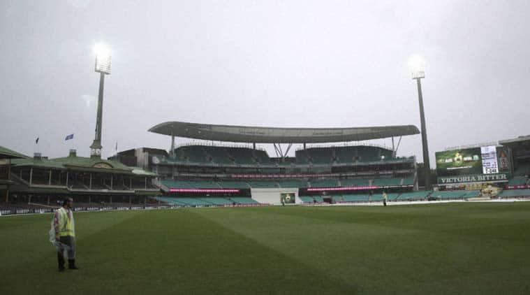 Australia vs West Indies, West Indies vs Australia, aus vs wi, wi vs aus, australia cricket, australia, west indies, cricket scores, cricket news, cricket