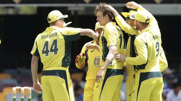 India vs Australia, Ind vs Aus, India vs Aus, India Australia, india cricket, australia cricket, cricket australia, aaron finch, finch, cricket news, cricket
