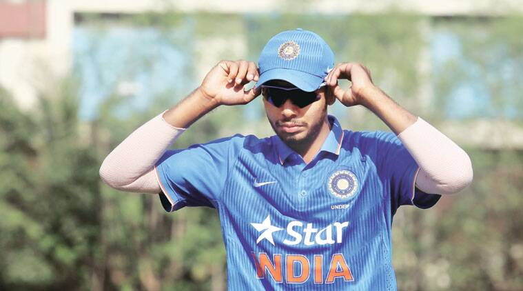 india ireland, ind vs ire, india vs ireland, ireland vs india, Under-19 World Cup, u19 cricket, u19 world cup, india u19 team, cricket news, sports news