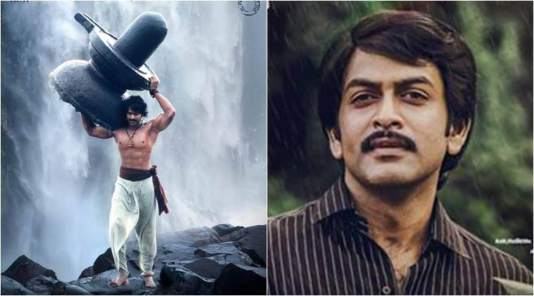 Baahubali, Ennu Ninte Moideen, IIFA Utsavam, IIFA Utsavam awards, IIFA Utsavam winners, entertainment news