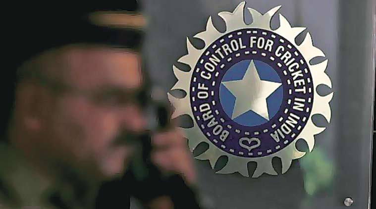 Lodha Committee recommended sweeping reforms and an administrative shake-up for the BCCI. (Source: Reuters)