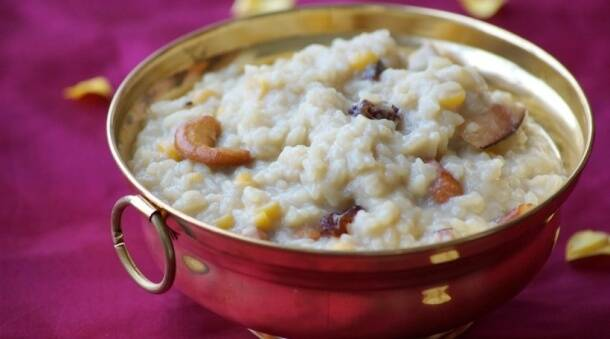 Usher in the harvest season with these Lohri, Makar Sankranti, Pongal and Bihu recipes