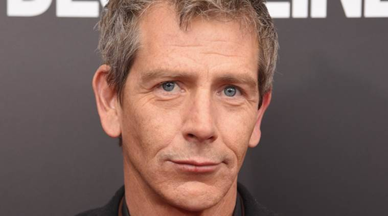 Ben Mendelsohn, Ready Player One, actor Ben Mendelsohn, Ben Mendelsohn news, entertainment news, Steven Spielberg Ready Player One