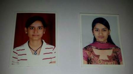 Two Bengaluru sisters commitsuicide