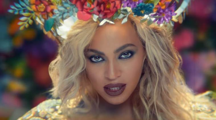 Beyonce fans are convinced she's recorded the James Bond theme   Beyonce
