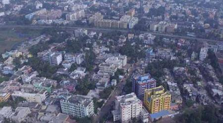 Is Smart City just a new name for an old idea- and can it work inIndia?