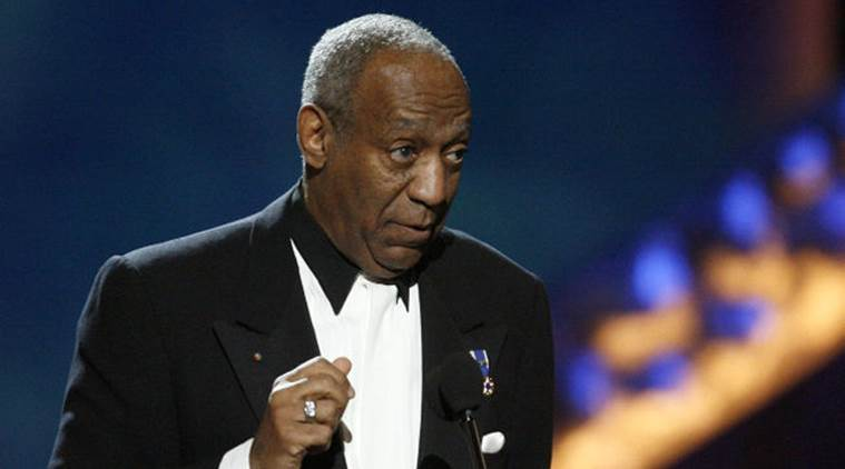 Bill Cosby, Cosby, Bill Cosby sexual assault allegations, Bill Cosby lawyer, Bill Cosby news, world news, latest news, indian express
