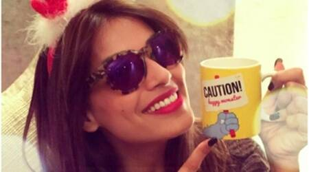 A look at the life lessons and inspirations Bipasha Basu swears by