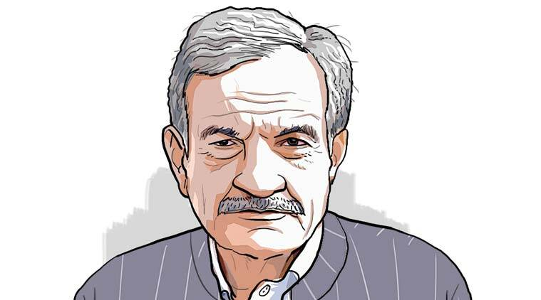 MGNREGA, Birender Singh, rural development ministry, NIA, national investigation agency, Minister Smriti, AIIMS, AIIMS opds, india news, delhi confidential, indian express