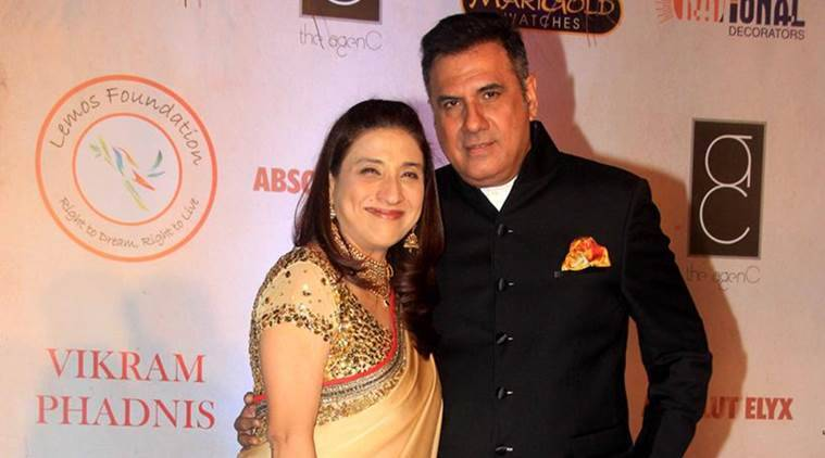 Boman Irani, Boman Irani Films, Classic Films, 50th death anniversary of Roy, Entertainment news