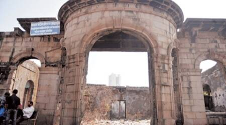 Bombay Talkies studio to be revived with anti-Gandhifilm