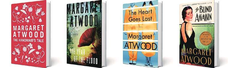 BOOK-COVER-atwood
