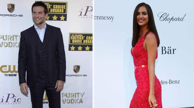 Bradley Cooper, Irina Shayk, Bradley Cooper Irina Shayk, Bradley Cooper Irina Shayk House hunting, Entertainment news