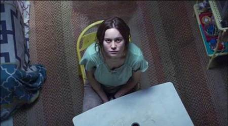 Room, Brie Larson, Academy Award for Best Picture, room india release, Academy Award for Best Picture Room, Brie Larson films, room cast, room awards, room india release, entertainment news