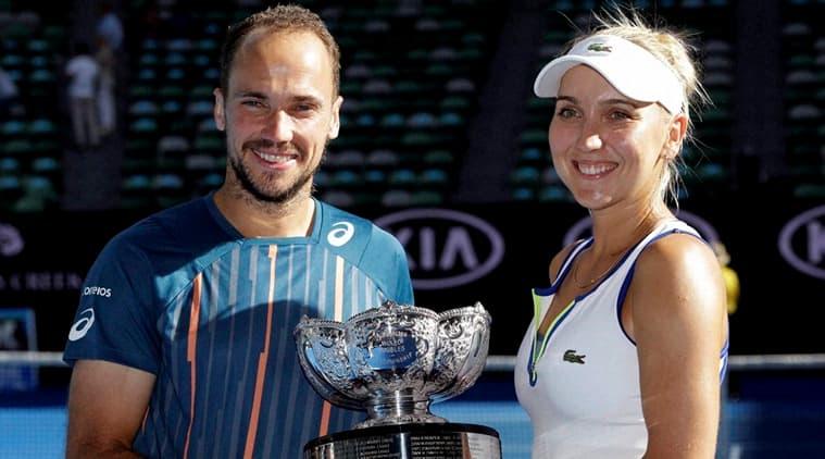 Aus Open 2016, Aus Open, Bruno Soares win, Bruno Soares, Soares win, Soares twin win, tennis news, Tennis