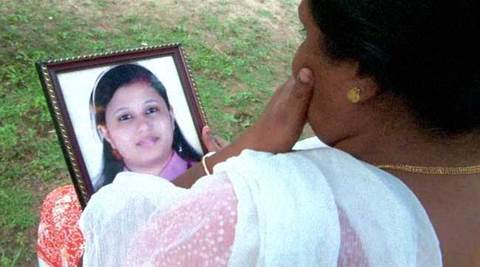 Do Not Delay It, Execute Him Mother Of Kerala Woman Killed In Dubai  India News, The -1325